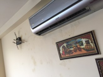 Delhi India Vacation Rental