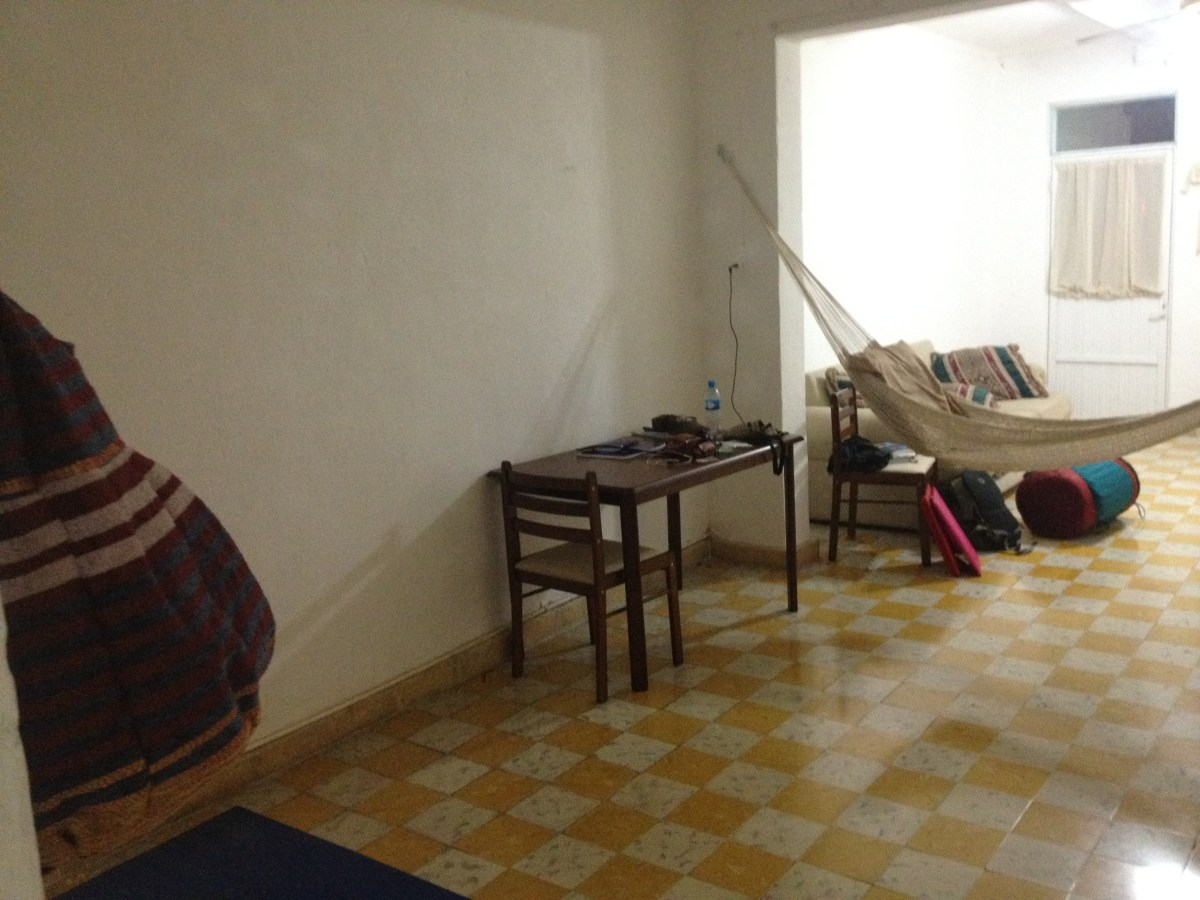 Vacation Rental Problems in Progreso, Mexico — By Lydian Shipp