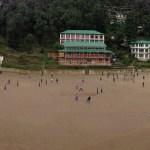 Tibetan Childrens Village