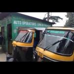 Mcleodganj Auto Operator's Union