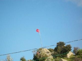 Assos Turkey16