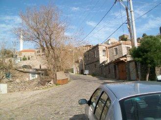 Assos Turkey9