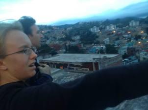 Dia de los Muertos Guanajuato Mexico111
