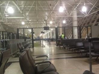 Addis Ababa Ethiopia Airport Flight