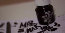 mark making wk4_2