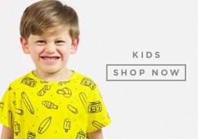 kidsstuff_thumb