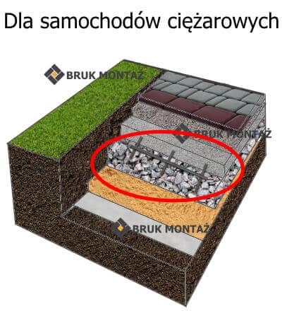 UKŁADANIE od 59 zł / m2 post image thumbnail