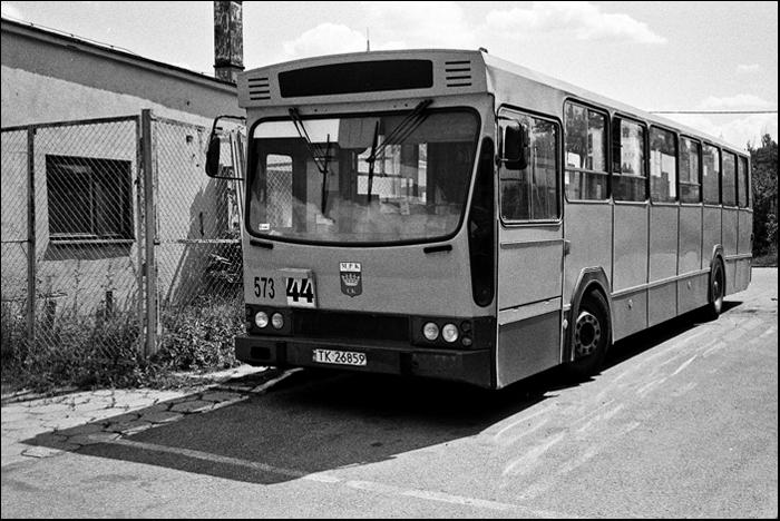 Jelcz (licencja Berlieta)