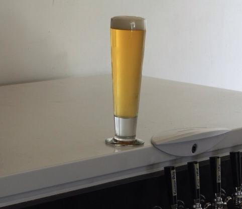 lager single stage
