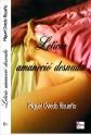 Novela - Leticia amaneció desnuda - Miguel Oviedo Risueño