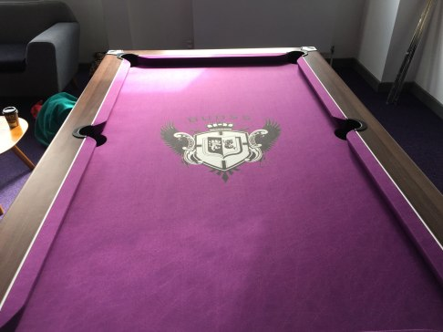 pooltable03