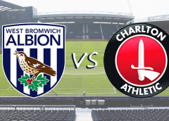 Addicks up next as Baggies look to recover their spark