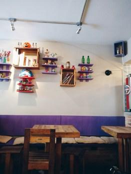 Blog Bruna Nobre: Canto do Caita em Curitiba