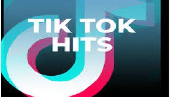 Top Tiktok Songs 2020