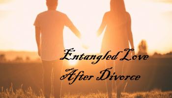 Entangled Love After Divorce