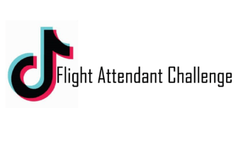 Flight Attendant Challenge