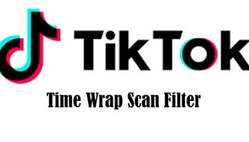Time Wrap Scan Filter