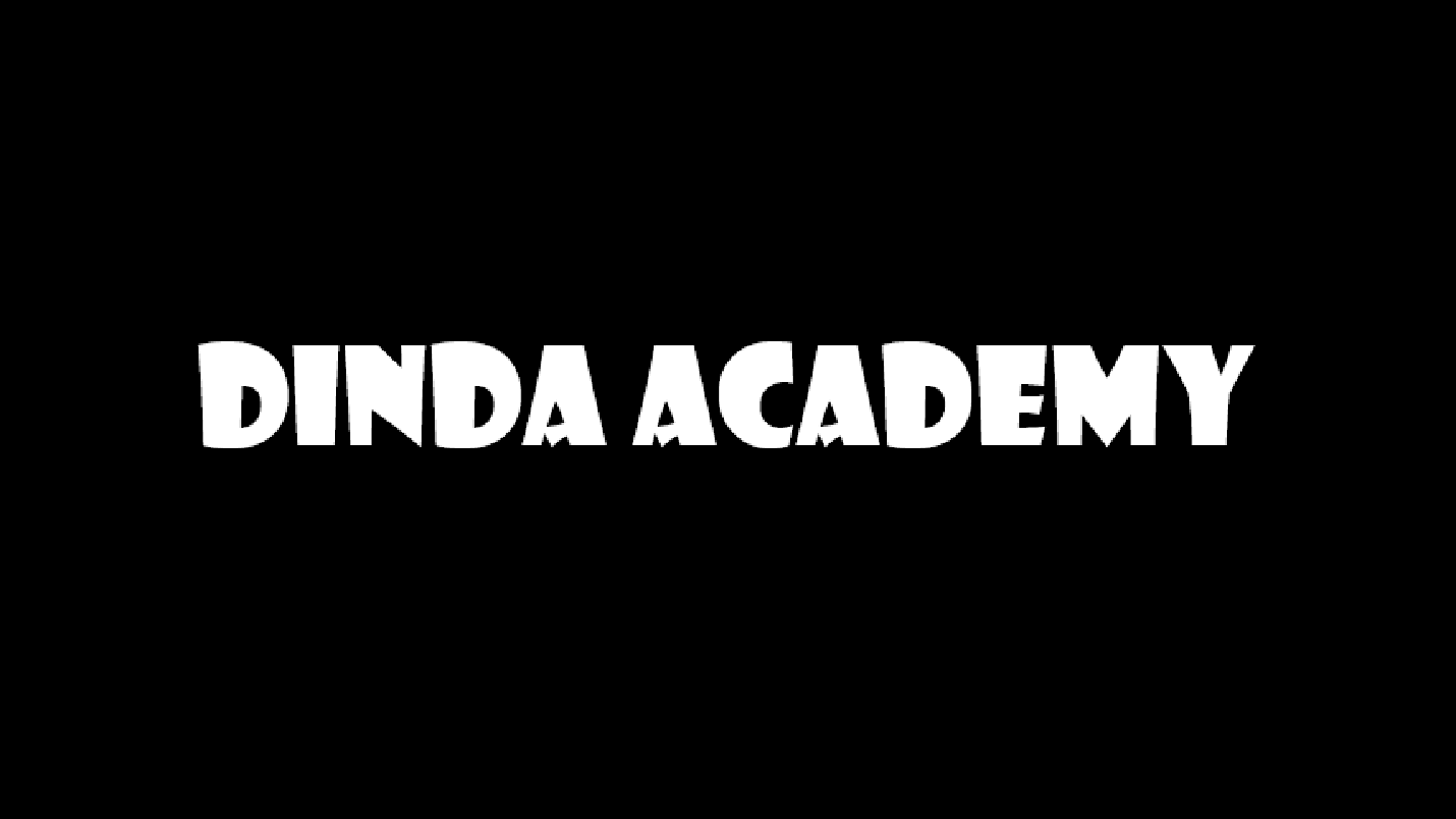 Dinda Academy