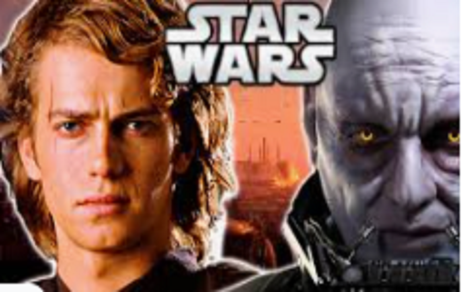 Image Of How Did Anakin Get The Scar.png