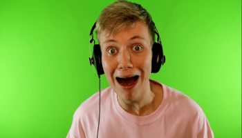 Pyrocynical Grooming.