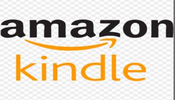 Amazon Kindle Challenge