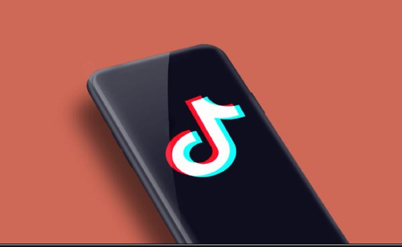 How To Get On Chinese TikTok