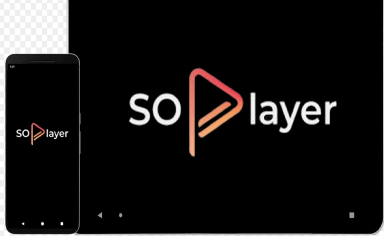 SOPlayer