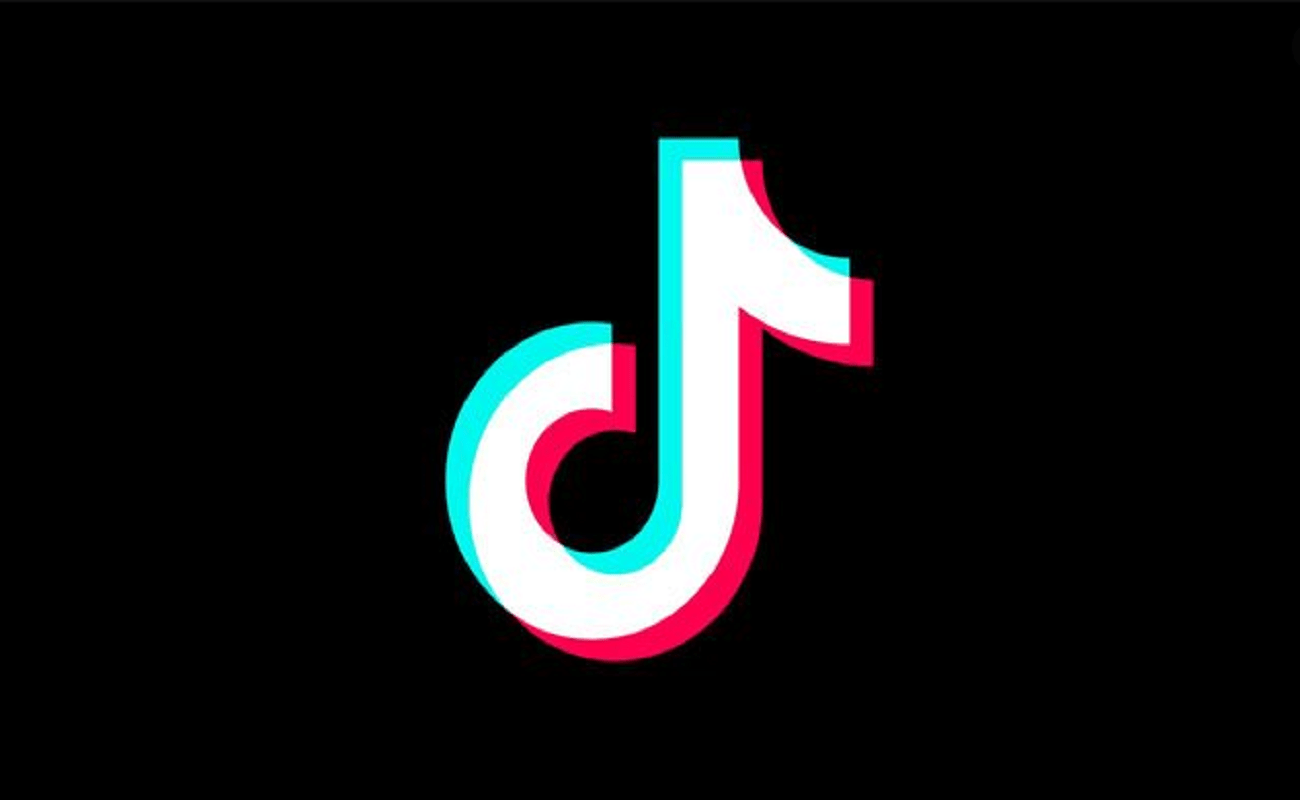 What Does Ratio Mean On TikTok