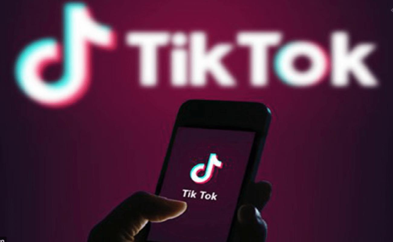 Daylight TikTok Trend