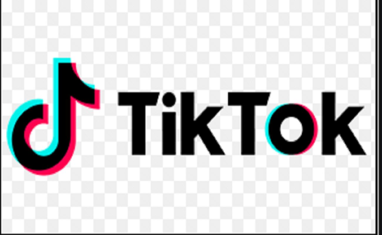 Spiritsandsuchconsulting TikTok