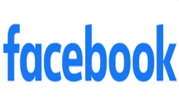 Unfriend All Friends On Facebook