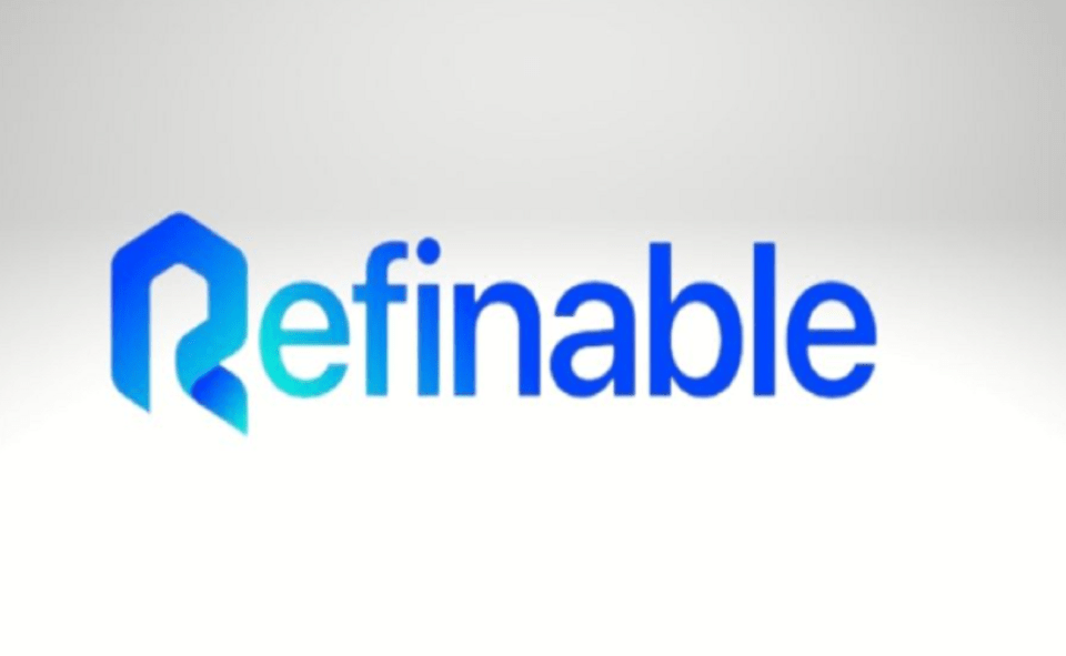 Image Of Is Refinable A Scam