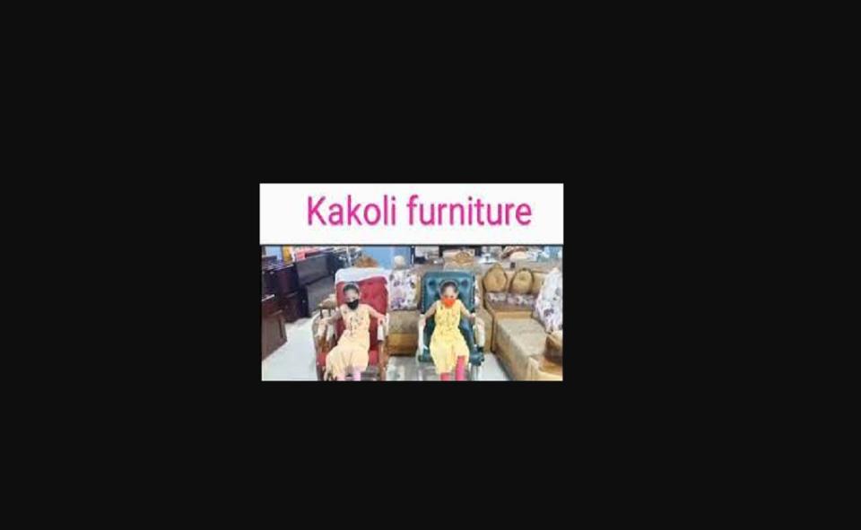 Image Of Kakoli Furniture Meme Meaning