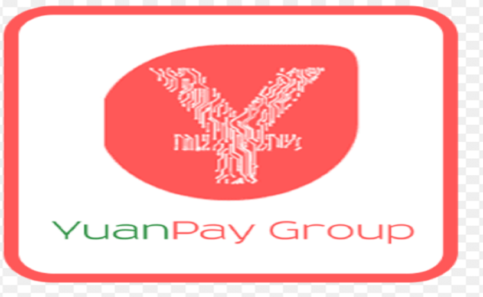 Image Of What Is Yuan Pay Group