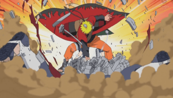 What Episode Does Naruto Fight Pain