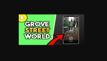 Grove Street Filter