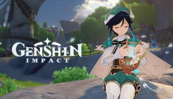 How To Uninstall Genshin Impact