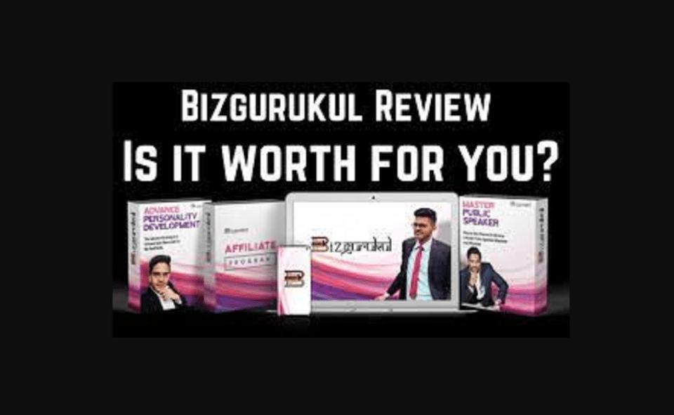 Image Of Is Bizgurukul A Scam