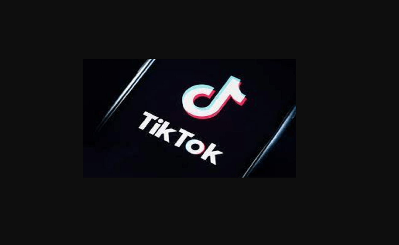What Does AAVE Mean On TikTok