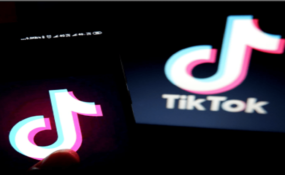 Image Of What Does The Car Trend Mean On TikTok