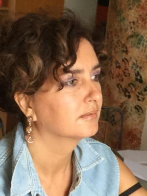 Brunella Marcelli