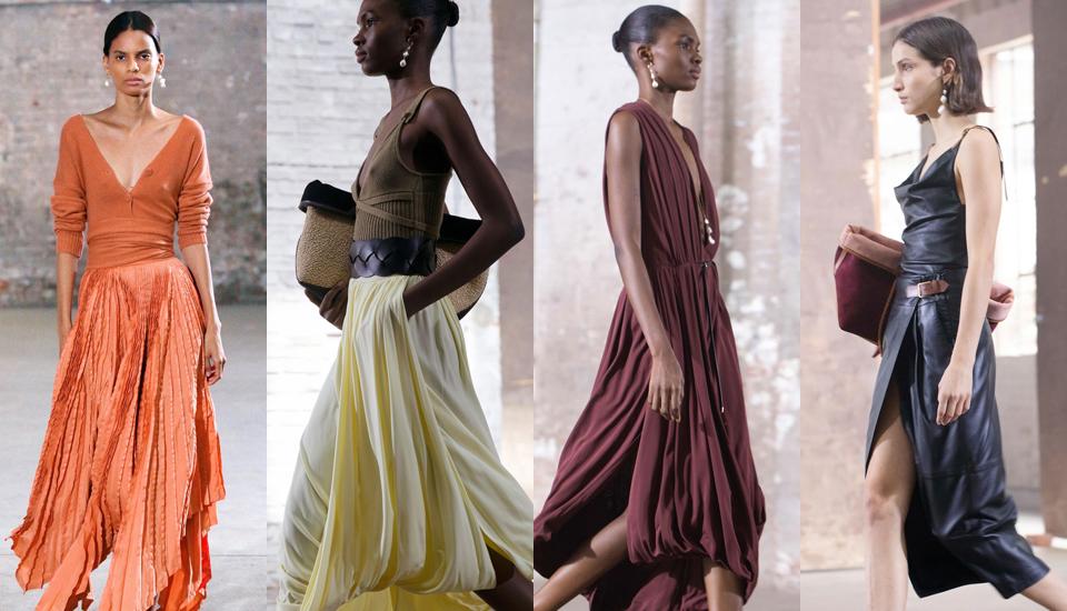 fashion_week_spring_2021_ready-to-wear_altuzarra_round_up