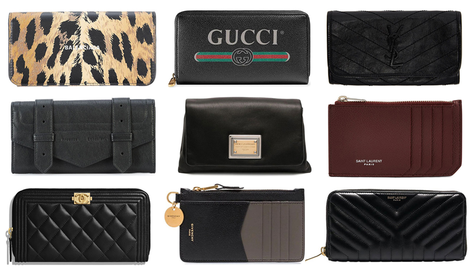 luxury-wallets-shopping-fashion-leather