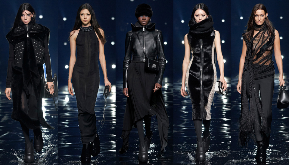 givenchy-fall-2021-runway-show-collection-paris