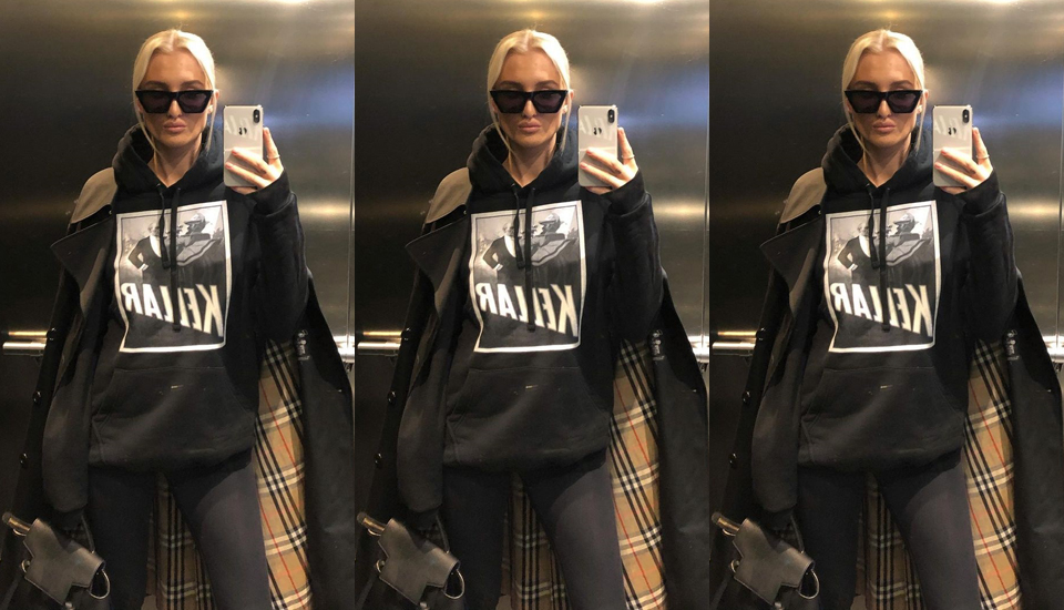 lovisa-worge-fashion-influencer-style-look-outfit-instagram