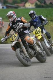 motorsport_6