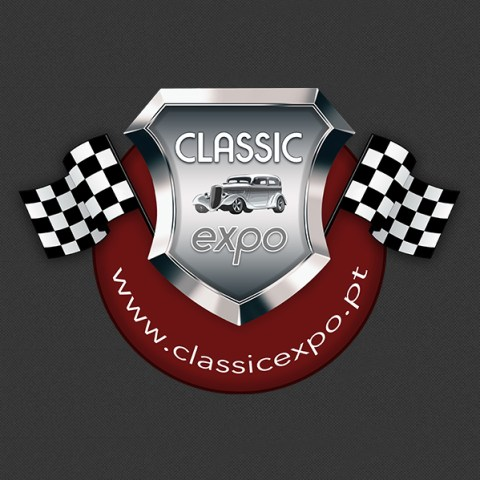 classic-expo_btn