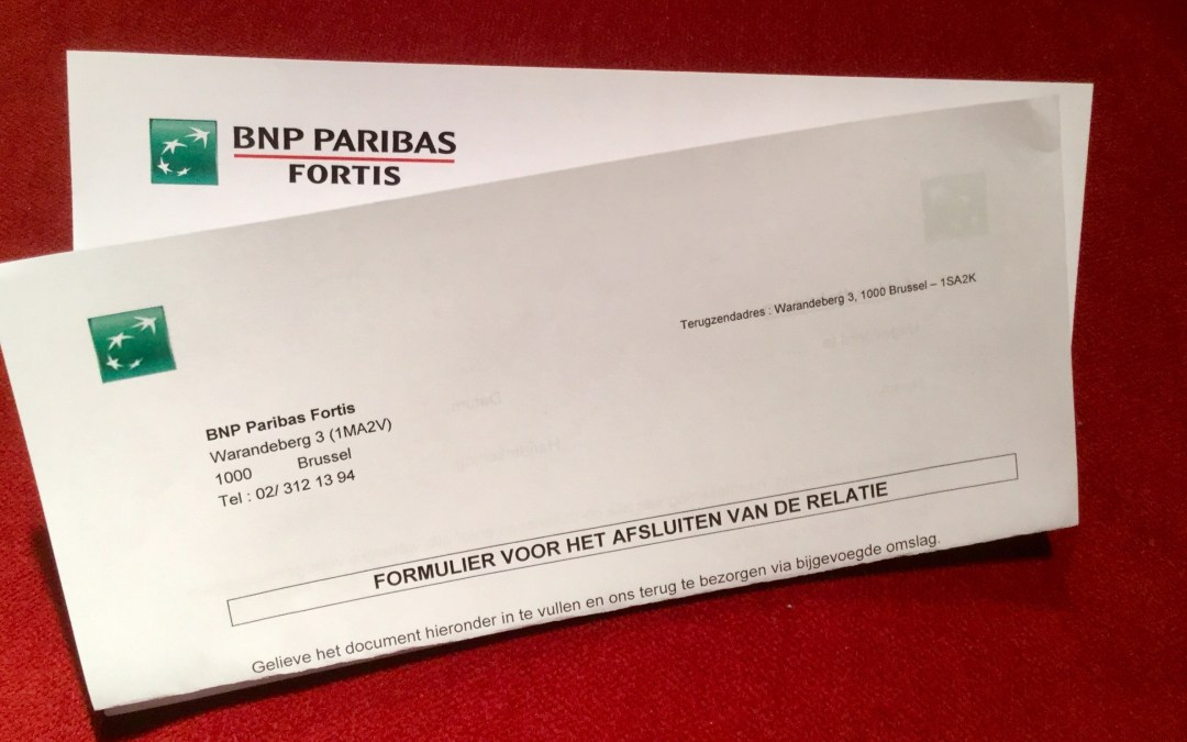 BNP Paribas LuDeVeDu