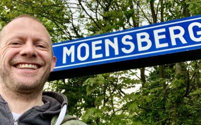Halte Moensberg (10 mei)