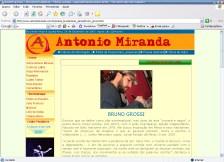 2007 - antoniomiranda